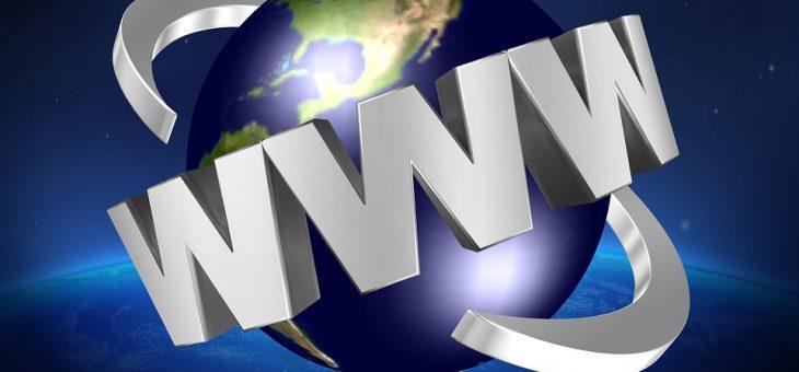 ¿Sabes qué es el dominio de tu Tienda Virtual?