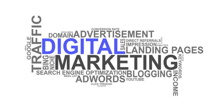 Técnicas de Marketing Online que te ayudarán a mejorar tu negocio