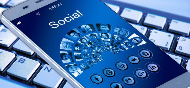 Crea imágenes para redes sociales como un profesional