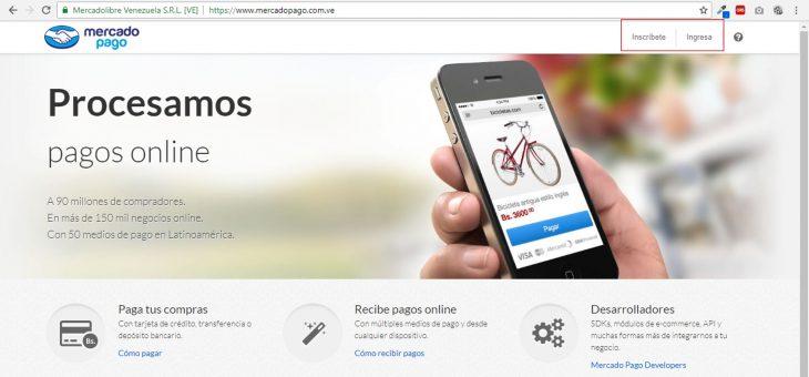 Cómo configurar MercadoPago en una Tienda Virtual Addonmall