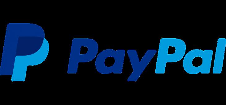 Qué es Paypal y Cuales son sus ventajas