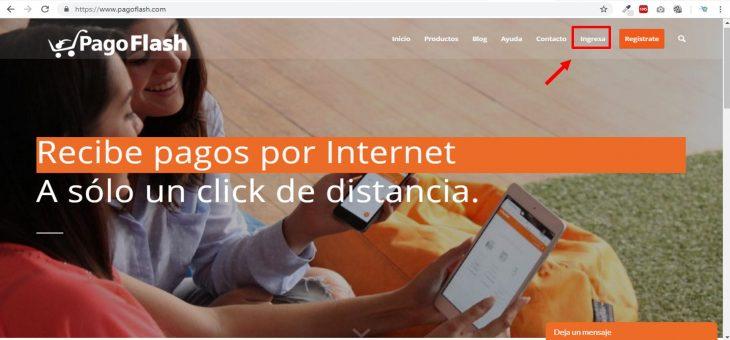 Cómo configurar Pago Flash en tu Tienda Virtual Addonmall