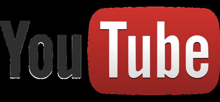 Cómo crear un widget de YouTube en mi tienda Addonmall