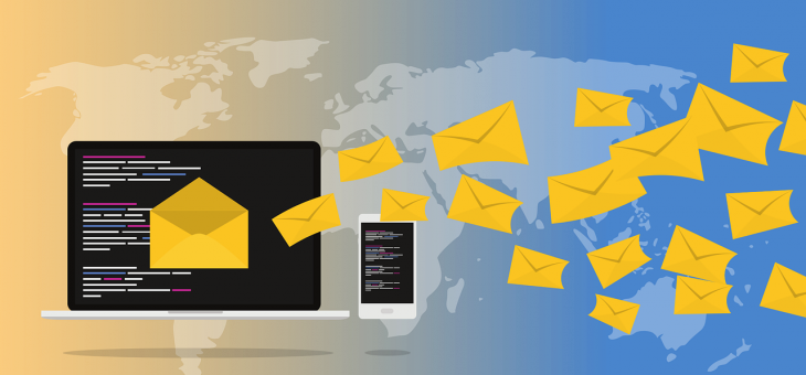 ¿Cómo crear una estrategia de Email Marketing?