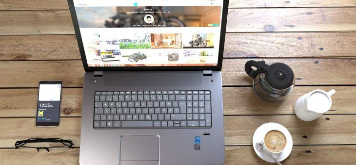Tips para tener una tienda online completamente funcional