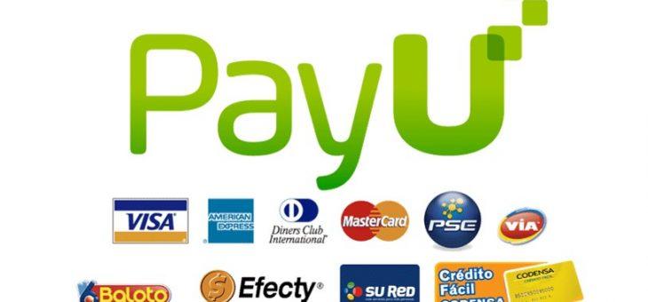 ¿Qué es PayU y cuales son sus ventajas?