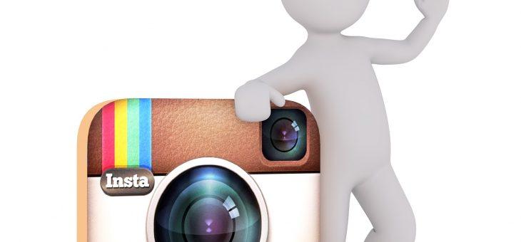 Instagram no mostrará los likes
