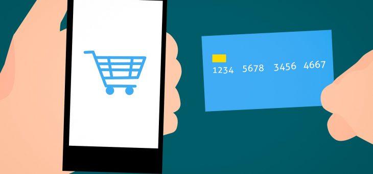 Cómo mejorar la experiencia online en un ecommerce de moda