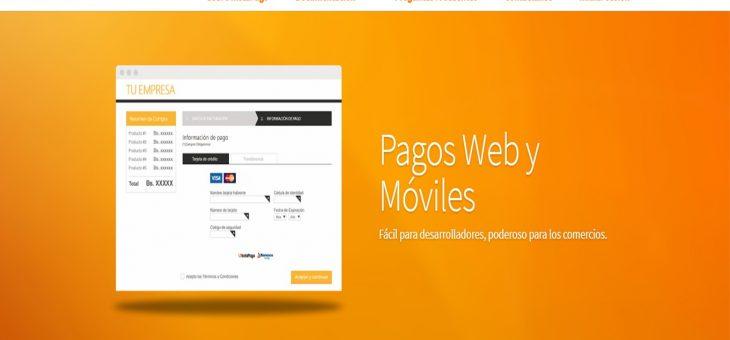 Cómo integrar Instapago en tu tienda virtual Addonmall.com