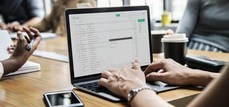 9 consejos para incrementar las ventas en el eCommerce