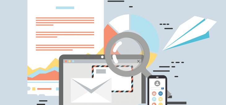 ¿Cómo crear una estrategia offline y online puede ayudar a posicionar su ecommerce?