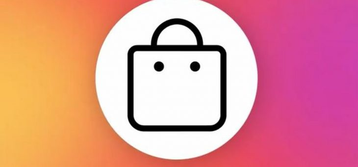 Cómo configurar Instagram Shopping