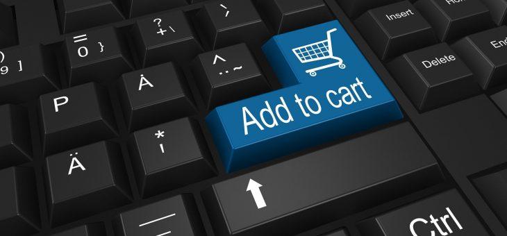 ¿Por qué montar una tienda online justo ahora?