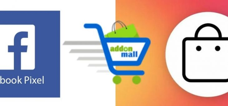 Cómo conectar el píxel de mi tienda Addonmall para agregar y actualizar artículos de un catálogo
