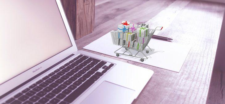 La importancia de estar preparado para el auge del ecommerce