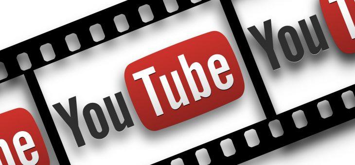Cómo compartir un video de Youtube en mi Tienda Online Addonmall
