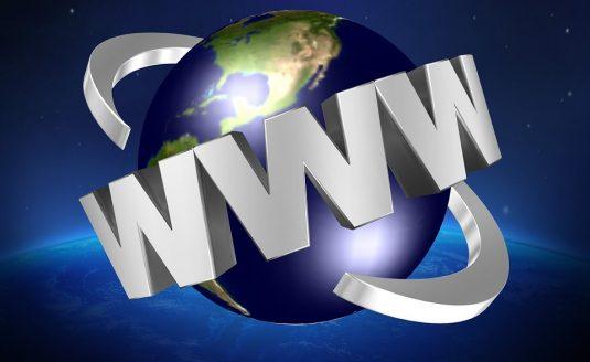 internet-1181586_960_720